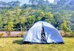 Location vacances Shillong - Ri Kanaan Resort-2