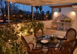 Location vacances  Ville métropolitaine de Palerme - Valuan Luxury Home-2