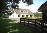 Location vacances Oranmore - Springlawn-1