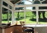 Location vacances Stranraer - Craigengells Cottage-4