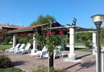 Location vacances Gattinara - Eli's House-4