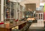 Hôtel Denver - Homewood Suites- Denver Downtown Convention Center-2