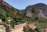 Location vacances Valle Gran Rey - Bungalow Heike - Adults Only-2
