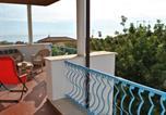 Location vacances Sperlonga - Casa Hibiscus-1