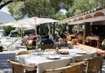 Hôtel 4 étoiles Elne - Hotel Playa Sol-3
