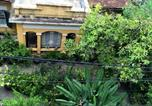Location vacances Huế - Thanh Thuy Guesthouse-4