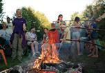 Camping Lelystad - Camping De Ruimte-3