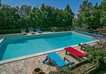 Location vacances Bettona - Casa Betty-2