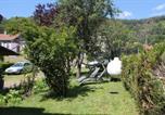 Location vacances  Vosges - Flamboyant-4