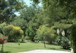 Location vacances Pernes-les-Fontaines - Le Gîte de Pernes Ii-1