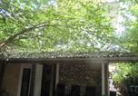Hôtel Unawatuna - My Place Guest House-2