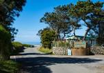 Villages vacances Rhyl - 92 Barmouth Bay Holiday Park-3