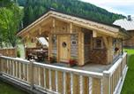 Hôtel Tweng - Almwelt Austria-1