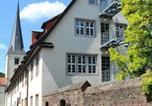 Hôtel Neckarbischofsheim - Bildungshaus Neckarelz-1