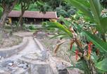 Villages vacances Ha Long - Blue Swimmer Ancient House-4