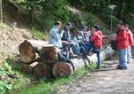 Location vacances Alpirsbach - Schwarzwaldhaus-4