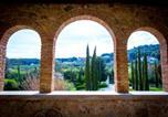 Location vacances Amelia - Relais Tenuta Del Gallo-2