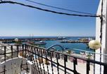 Location vacances l'Ametlla de Mar - Apartamento Balmes 22-1