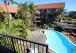 Location vacances Arrawarra - Hawaiian Gardens - Unit 3-1