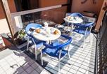 Location vacances Aci Castello - Acitrezza B&B-4