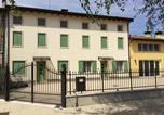 Location vacances Valeggio sul Mincio - Ca' Vittori-3