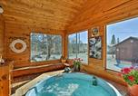 Location vacances Anderson - Paynes Creek Home with Hot Tub and Views!-3