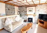 Location vacances Bishopston - Little Lunnon Annexe, Gower-4
