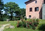 Location vacances Vitorchiano - Agriturismo Poggio dei Galli-3