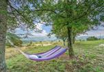 Location vacances Mercatello sul Metauro - Soc.Agr.Il Verde s..s-2