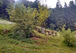 Location vacances Cerveno - Agritur Manoncin-3