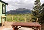 Location vacances Taynuilt - Glen View-4