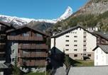 Location vacances Zermatt - Haus Viktoria C-2