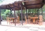 Location vacances Kampot - Rainbow Bridge Guesthouse-1