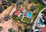 Location vacances Σκιαθος - King Size Villas-1