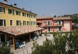 Hôtel Lazise - Corte Valesana-1