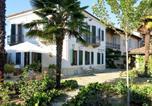 Location vacances  Province de Coni - Locazione turistica Casa Angiolina (Aba300)-1