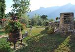 Location vacances Tramonti - Tramonti Divini Casa Di Campagna-3