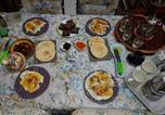 Location vacances Rabat - Modern Riad Females Only-4