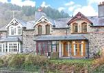 Location vacances Betws-y-Coed - 3 Railway Cottages-2