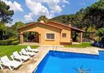 Location vacances Santa Cristina d'Aro - Club Villamar - Bonsai-1