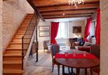 Location vacances Saint-Romain - Chez Hall le Coin-2