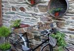 Location vacances Pluherlin - My Vintage House-3