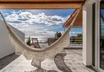 Location vacances Santa Cruz - Lovely Sea View Apartment &quote;Deserta Grande&quote;-2