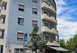 Hôtel Trento - Hotel Everest