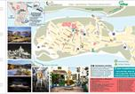 Location vacances Fuentes de Cesna - Iznájar Holidays-4