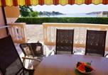Location vacances Kolan - Olive House-3