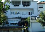 Location vacances Jelsa - Apartments Adria Blue-1