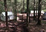 Location vacances Lehighton - Tentrr - Retreat on Bear Creek-3