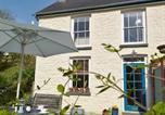 Location vacances Aberporth - Glyn Y Mor-1
