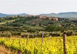Location vacances Magliano in Toscana - Campospillo-3